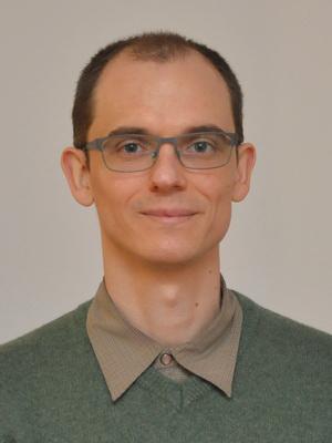 dr-csorbak-tamas-biologika-ujmedicina-hu