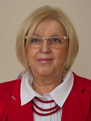 dr-gelleri-julianna-foniater-homeopata-ful-orr-gegesz-szakorvos-ujmedicina-biologika-hu