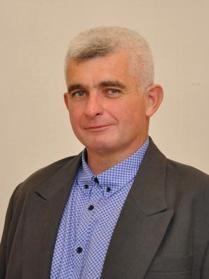 Szaszkó László