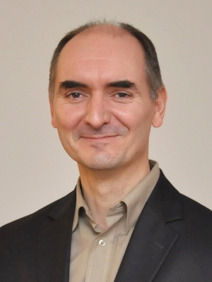 vaczy-jozsef-biologika-ujmedicina-hu